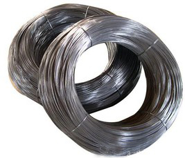 控制戴南不锈钢丝的质量取决于什么因素