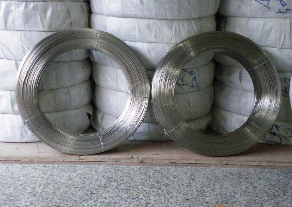 304不锈钢丝价格